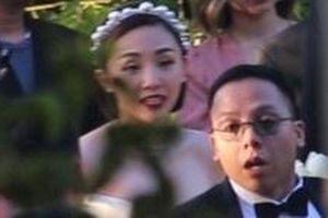 Tóc Tiên chia sẻ lý do cưới bí mật với Hoàng Touliver