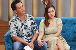 Diễn viên hài Lê Nam kể chuyện cưới vợ sau 3 tháng quen biết