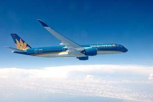 Đề nghị bộ Công an xác minh đối tượng tung tin cấm bay đến Hàn Quốc, Nhật Bản