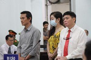 Tòa bác kháng cáo của vợ chồng luật sư Trần Vũ Hải