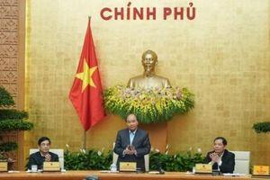 Việt Nam phấn đấu là trung tâm chế biến sâu và logistics nông sản toàn cầu vào năm 2030