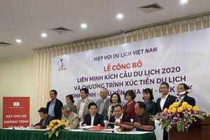 Gỡ khó cho du lịch Việt Nam trong giai đoạn bị ảnh hưởng do Covid-19