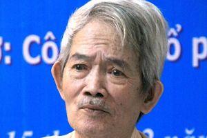 Thông tin tang lễ NSND Huỳnh Nga - đạo diễn 'Đời cô Lựu'