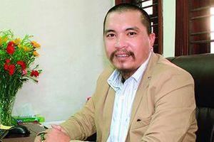 Truy tố cựu Chủ tịch Công ty Thiên Rồng Việt lừa đảo hơn 10.000 nhà đầu tư
