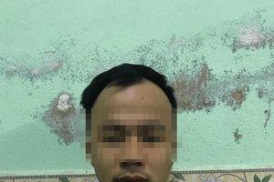 Thanh niên đánh ghen rồi cướp 100.000 của tình địch