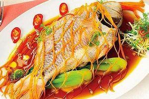 Những 'đại kỵ' khi ăn cá không phải ai cũng biết, tránh đi kẻo rước trọng bệnh