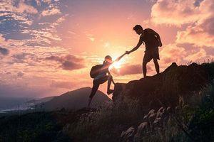 Sống ở đời khôn ngoan thì đừng nhúng tay vào 6 việc này