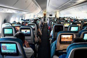 Hy hữu: Khách đi Thọ Xuân lên… nhầm máy bay đi Đà Nẵng