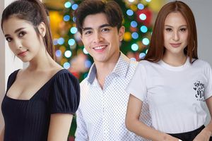 3 phim truyền hình Thái Lan remake được mong đợi: Liệu có vượt qua bản gốc lừng lẫy?