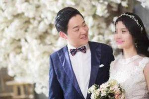 Bác sĩ từng hoãn cưới vì virus corona qua đời ở tuổi 29