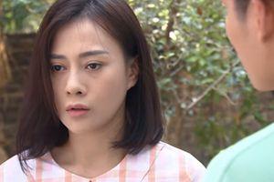 Phim 'Cô gái nhà người ta' tập 15: Khoa tự tử vì bị Uyên cự tuyệt, Uyên hủy hôn bất ngờ với Cường