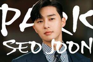 Park Seo Joon và Park Sae Roy trong 'Itaewon Class': Ai giàu hơn ai?