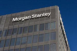 Morgan Stanley dự chi 13 tỷ USD thâu tóm công ty môi giới trực tuyến E*Trade