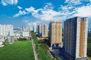 1 căn nhà không giải tỏa, dự án của tỷ phú Nguyễn Thị Phương Thảo 'chôn chân' hơn 16 năm