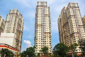 BIDV phát mãi thêm 65 căn Era Town với tổng giá khởi điểm 207 tỷ đồng