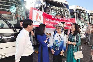 Việt Nam liên tiếp đón nhiều tàu du lịch biển quốc tế