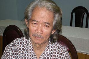Đời thăng trầm của 'bậc thầy cải lương' NSND Huỳnh Nga vừa qua đời