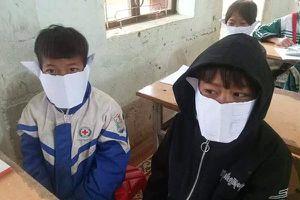 Sở Giáo dục Nghệ An sẽ đề nghị xem lại việc kỷ luật 2 cô giáo Kỳ Sơn