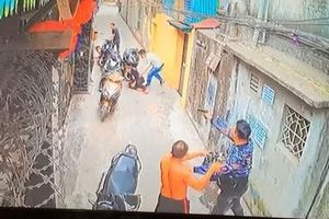 Vụ người phụ nữ bị bắn ở Hải Phòng: VKS kháng nghị do bản án có dấu hiệu vi phạm, bỏ lọt tội phạm