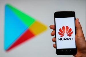 Huawei sắp trình làng MateBook mới vào ngày 24/2