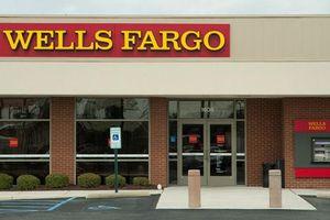 Ngân hàng Wells Fargo tại Mỹ chấp nhận nộp phạt 3 tỷ USD để dàn xếp vụ bê bối tài khoản giả