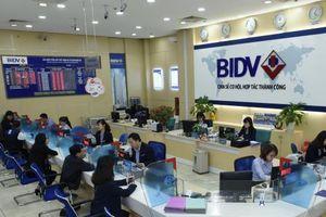 Hiệp định EVFTA mở ra cơ hội hút vốn đầu tư vào ngành ngân hàng