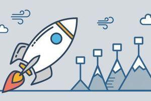 Sự khác biệt của startup và doanh nghiệp nhỏ