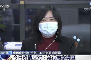 Trung Quốc: 18 tỉnh, thành, khu tự trị không có thêm ca nhiễm Covid-19