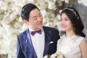Vợ chưa cưới của bác sĩ 29 tuổi chết vì corona: 'Em thay anh chăm con'