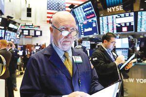 Dịch Covid-19 ảnh hưởng nặng thị trường thế giới