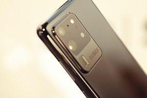 iPhone 12 cũng có những điểm giống iPhone 11