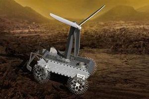 NASA tìm kiếm thiết kế cho cỗ máy chinh phục 'hỏa ngục' Sao Kim