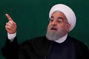 Iran sẵn sàng đối thoại với EU để 'cứu' thỏa thuận hạt nhân