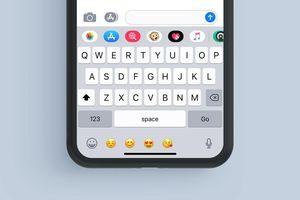 Mẹo cực hay hiếm người biết này sẽ thay đổi hoàn toàn cách bạn nhắn tin trên iPhone