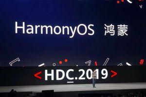 Tới lượt Huawei hoãn sự kiện lớn vì virus corona diễn biến phức tạp