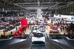 Honda, Mazda, Ford và loạt xế hộp đang hạ giá trăm triệu đồng ở Việt Nam
