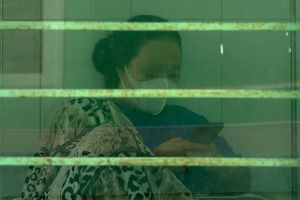 Đà Nẵng theo dõi thêm 3 người nghi nhiễm virus corona