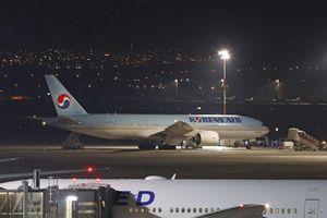 15 nước siết chặt hạn chế đi lại với Hàn Quốc vì lo ngại dịch bệnh