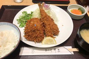 Chủ chuỗi nhà hàng Nhật nhiễm virus corona yêu cầu tiết lộ danh tính