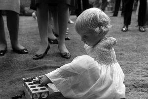 Thảm họa y tế khiến hàng vạn trẻ em dị tật thập niên 1960