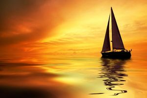 Chiếc thuyền ngoài xa: Những nỗi đau chưa dứt