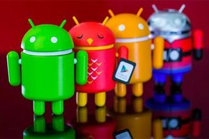 Android 11 chứa rất nhiều tính năng ưu việt khiến người dùng đang mong đợi