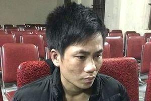 Nghệ An: Khởi tố nam thanh niên xâm hại người phụ nữ hơn mình 17 tuổi