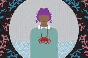 Tuần mới của bạn: Bọ Cạp đề phòng tiểu nhân, Cự Giải đào hoa nở rộ
