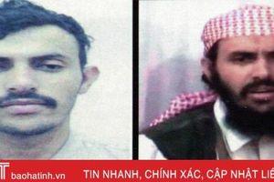 Al-Qaeda xác nhận thủ lĩnh thiệt mạng, bổ nhiệm người thay thế