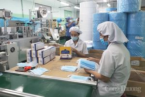 Đà Nẵng: Doanh nghiệp sản xuất loay hoay tìm nguồn nguyên liệu thay thế