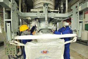 Alumin Tân Rai: Doanh thu đạt 27.544 tỷ đồng từ khi đi vào vận hành thương mại