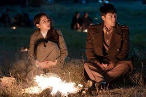 5 bộ phim truyền hình Hàn Quốc có rating cao nhất định phải xem