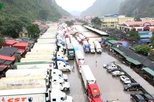 Tin tức kinh tế Việt Nam nổi bật 24 giờ qua