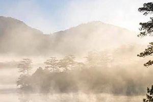 Bí kíp chụp ảnh phong cảnh cực đẹp và bay flycam từ các nhiếp ảnh gia chuyên nghiệp tại Việt Nam